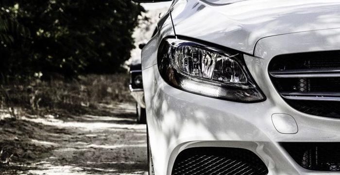 Las condiciones del vehículo centran la nueva campaña de vigilancia de la DGT