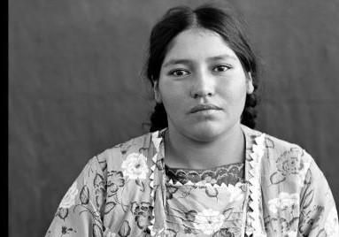 Una exposición fotográfica del OCIb recoge sesenta años de la historia de Perú en el Festival