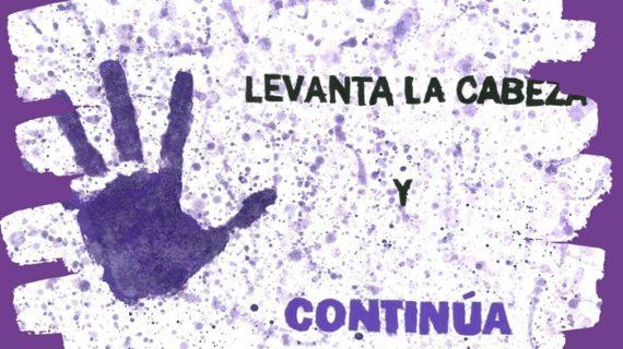 El Condado se moviliza contra la violencia machista con más de 60 actividades para el 25N
