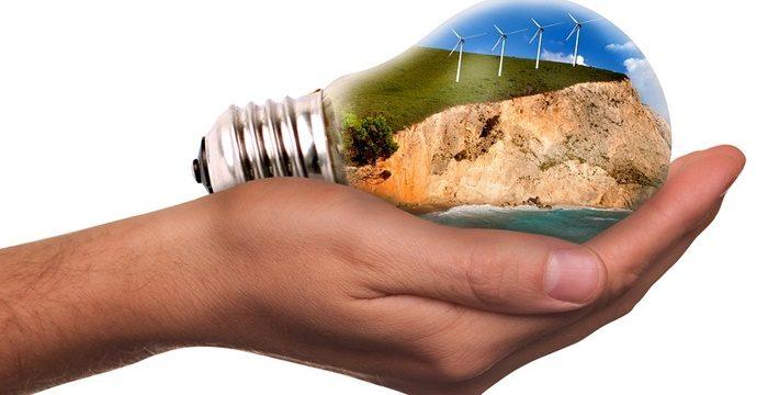 El Máster en Tecnología Ambiental, una apuesta segura para un futuro laboral en el marco de las Ciencias Experimentales