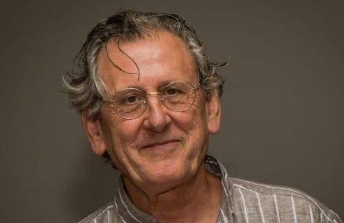 Javier Sánchez Durán se integra en la poesía de la conciencia con su tercer poemario