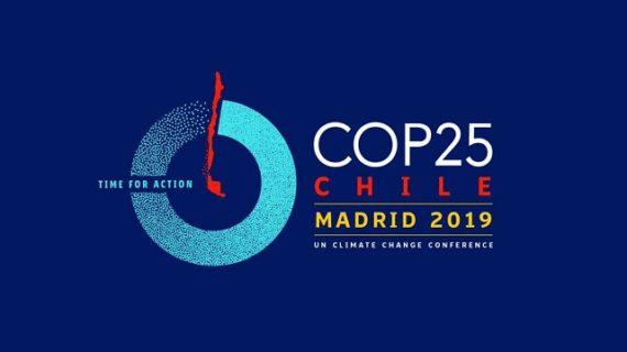 La UHU hablará de Doñana y de los objetivos de desarrollo sostenible en el marco de la Cumbre del Clima de Madrid 2019