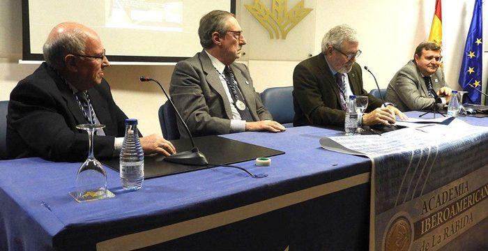 La Academia Iberoamericana de La Rábida contribuye a la lucha contra el cambio climático
