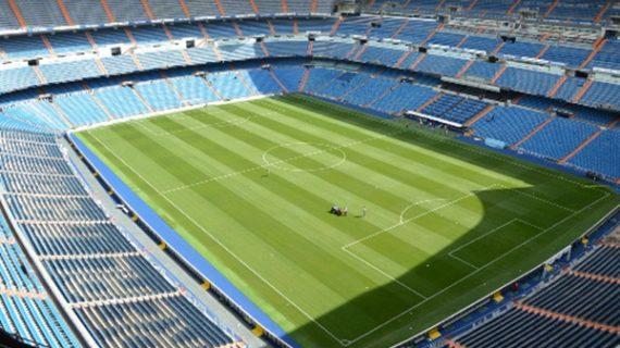 Sorteo de Champions League: Al Madrid le pueden caer cuatro grandes