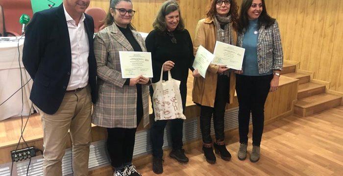 Más de 20.000 alumnos de la provincia de Huelva participan del programa Aldea