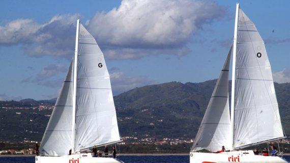 Expertos onubenses y andaluces debaten sobre 'El Deporte de la Vela en Andalucía'