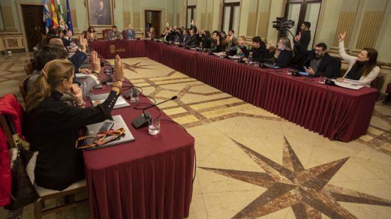 Los reconocimientos del Día de Huelva, una tradición para los onubenses tras 20 años de historia