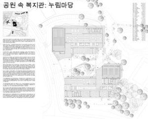arquitecta sol
