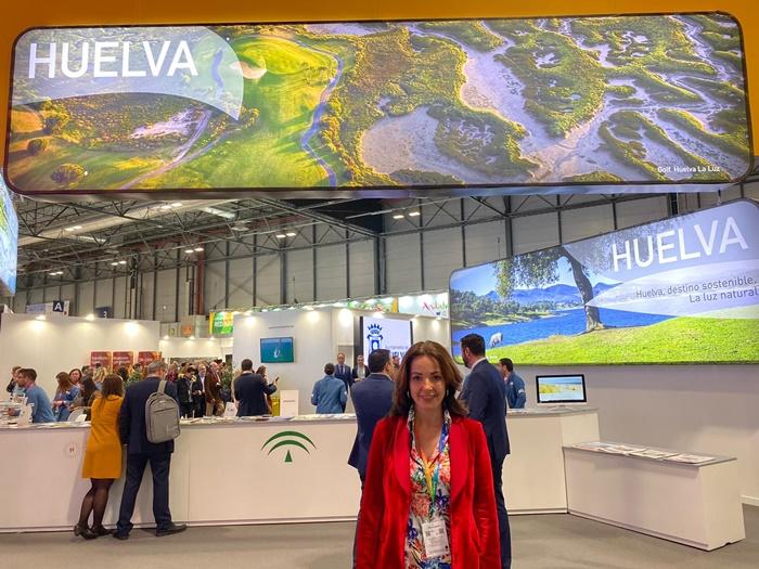 Huelva cerró 2019 como el mejor año turístico con más de 2,5 millones de visitantes