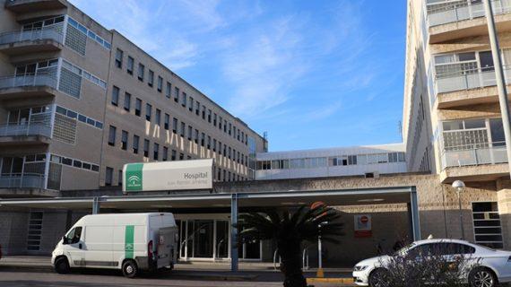 Bajo control dos nuevos casos de coronavirus en Huelva