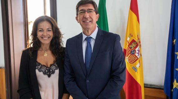 Concedidos más de 160.000 euros en ayudas a municipios y entidades locales de menos de 20.000 habitantes