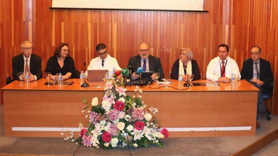 La tasa de incidencia de la gripe se mantiene en niveles no epidémicos en Huelva