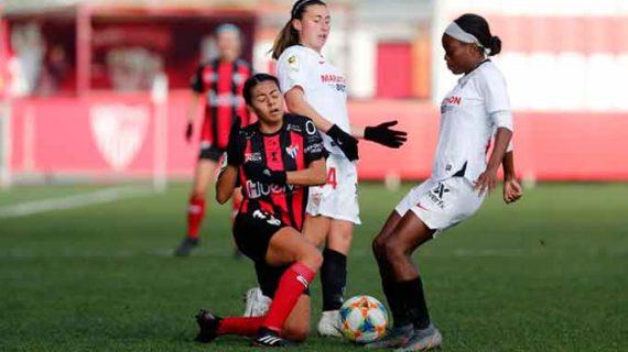 Una victoria necesaria buscará el domingo el Sporting de Huelva ante un peligroso Rayo Vallecano