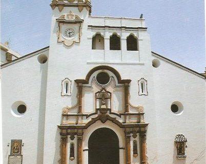 Un paseo por la Huelva de 1750 (y II)