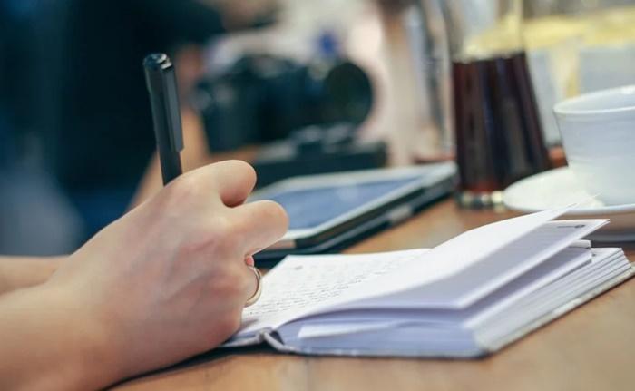 El Centro Andaluz de las Letras abre el plazo de las pruebas de acceso a la Escuela de Escritores Noveles