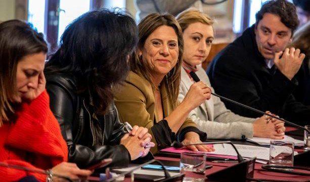 El Pleno municipal aprueba por unanimidad congelar el IBI en la ciudad de Huelva por quinto año consecutivo