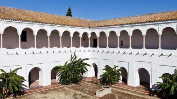 La Estrategia de Turismo y Desarrollo Sostenible para la Cumbre Iberoamericana 2020 se fraguará en Huelva