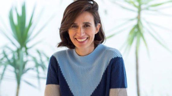 Corea elige un proyecto de la arquitecta onubense María González para realizar un Centro para Personas Mayores y Discapacitadas