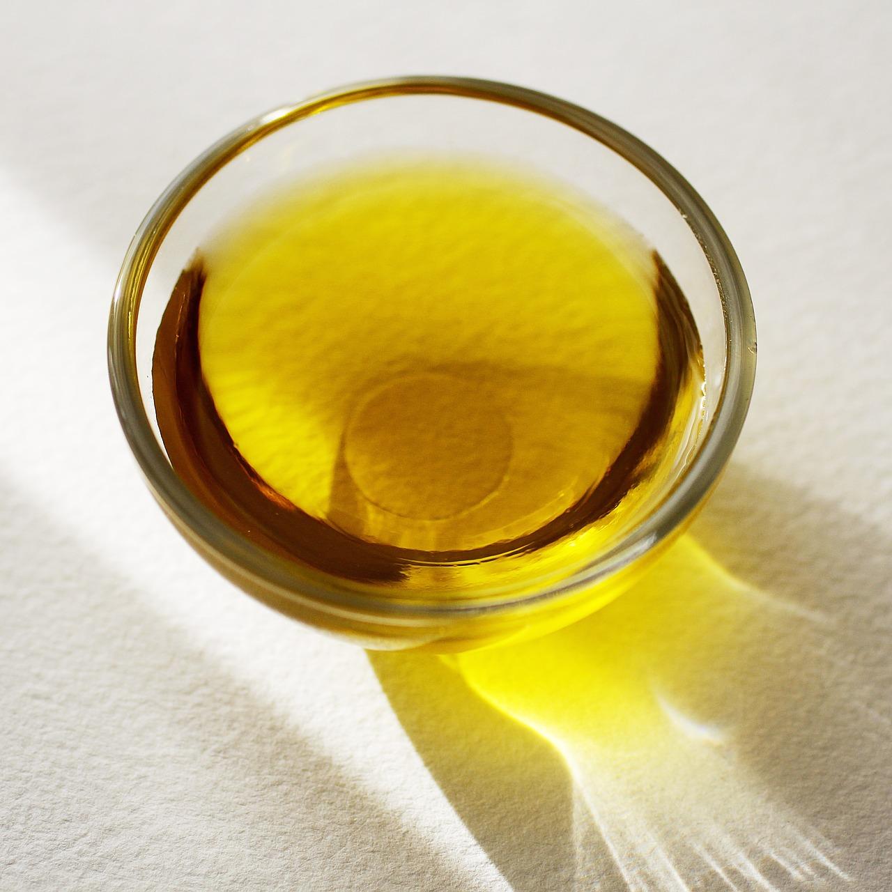 Sabor y salud de Huelva: el aceite de oliva de Gibraleón cuyo prestigio traspasa fronteras
