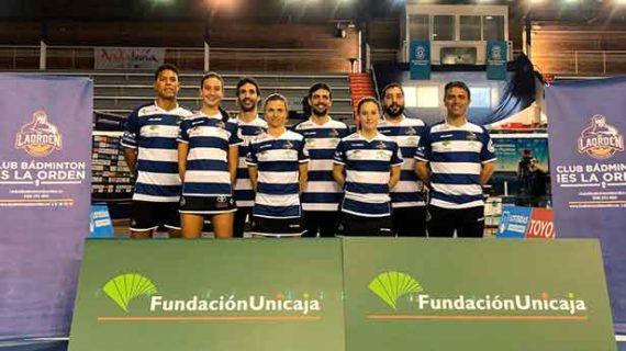 El Recre IES La Orden quiere amarrar el primer puesto de la Top8 LaLigaSports con un triunfo en Oviedo