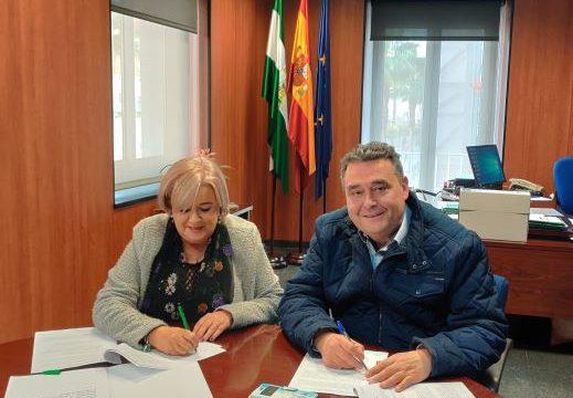 La localidad de Lucena del Puerto pondrá en marcha un plan de salud municipal