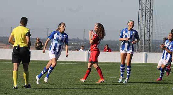 El duelo de la Copa de la Reina entre el Sporting de Huelva y el Barcelona se jugará el miércoles 12 de febrero a las 16:00 horas