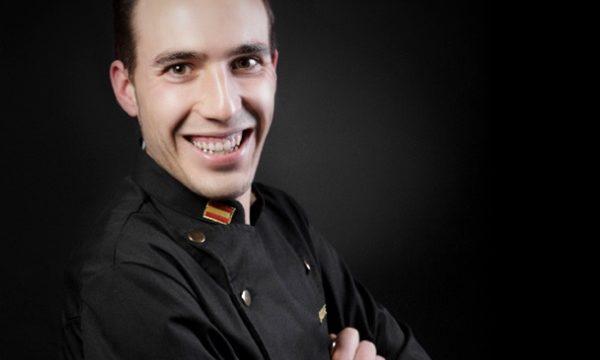 El bartolino Juan Antonio Pérez se proclama subcampeón y premio al mejor plato en el XII Campeonato de España de Cortadores de Jamón