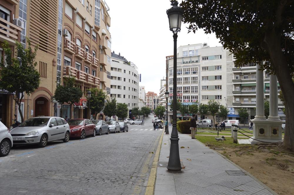 Huelva y el coronavirus: entre el miedo, la veracidad y la esperanza