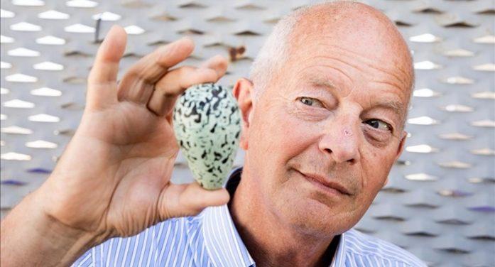 El prestigioso ornitólogo británico Tim Birkhead será el ponente inaugural de Doñana Natural Life