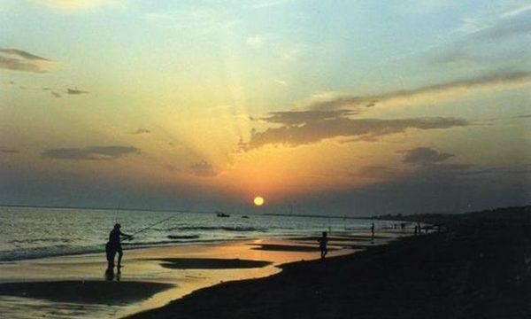 Huelva cerró 2019 como el mejor año turístico de su historia con 2,56 millones de turistas