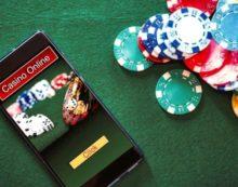 El juego y las apuestas online no disminuyen su crecimiento