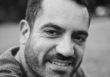 El onubense Sergio Texeira, 'Setex', autor del cartel del Festival 'Latitudes' 2020, desarrolla su carrera profesional en la BBC en Londres