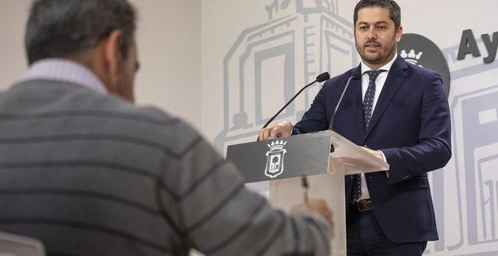 Huelva destinará este año 4,4 millones a consolidarse como destino turístico