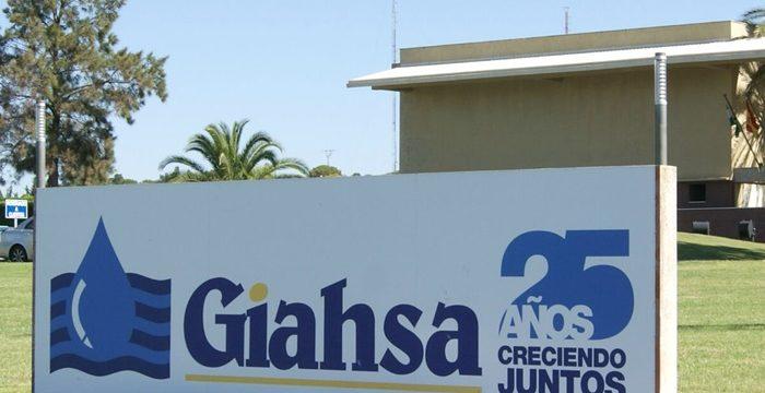 Giahsa amplía su Fondo Social para ayudas directas a empresas y autónomos afectados por el Estado de Alarma