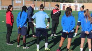 El Sporting se adhiere a la vía del ERTE para paliar los efectos de la suspensión 'sine die' de la Liga.