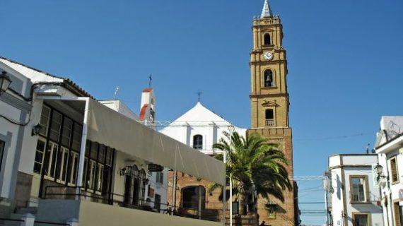 Villanueva de los Castillejos confirma la presencia de un caso de coronavirus en el municipio