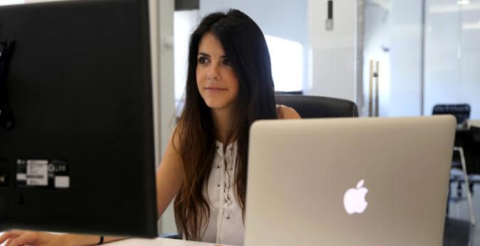 Agencia de marketing digital ofrece dominio y correos por 0,99 euros para digitalizar empresas durante el COVID-19