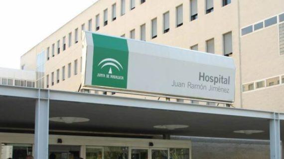 Huelva sigue siendo la provincia con menos casos de coronavirus con 58 positivos, 29 de ellos ingresados