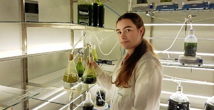 El papel destacado de la mujer en la ciencia y la industria en la provincia de Huelva