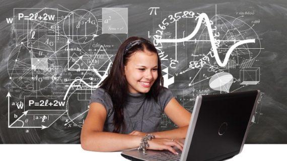 La importancia de la competencia digital en la educación en tiempos de coronavirus