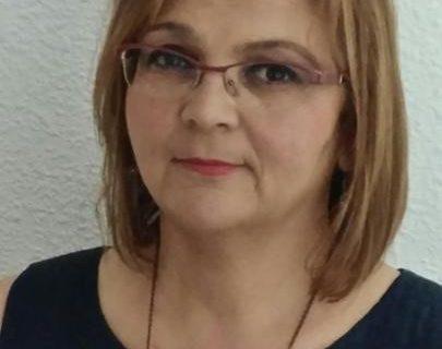 Carta de Paloma Hergueta tras su cese como gerente del Hospital Infanta Elena