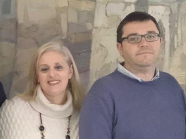 La Facultad de Enfermería de la UHU trabaja con la Universidad de Alicante para el apoyo emocional a sanitarios