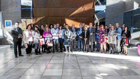 'Dona wifi', La solución a la brecha digital propuesta por el IES Fuente Juncal de Aljaraque