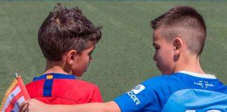 La Gañafote Cup 2020 ha sido suspendida definitivamente.