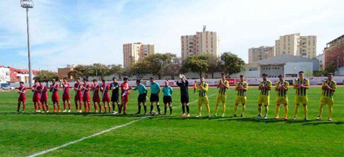Al jugarse por el sistema 'cercanía' garantiza la disputa de hasta 20 derbis provinciales en la primera fase de la competición en la División de Honor Andaluza.