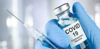 dosis vacuna covid