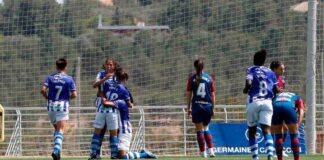Seguir dando alegrías a sus aficionados, el objetivo del Sporting en su partido ante el Espanyol. / Foto: www.lfp.es.