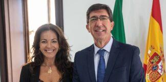 Huelva cuenta con más de 120 empresas trabajando en el sistema de calidad Sicted