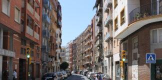 El área de Movilidad del Ayuntamiento resuelve el 80% de las demandas ciudadanas planteadas a través de la Línea Verde