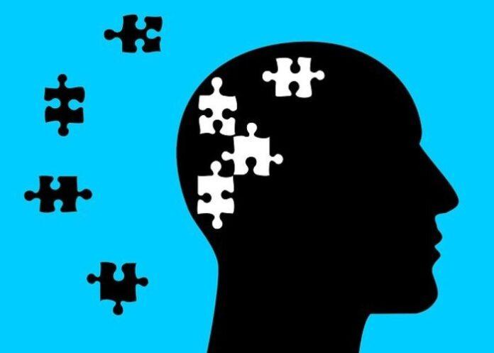 salud mental pandemia